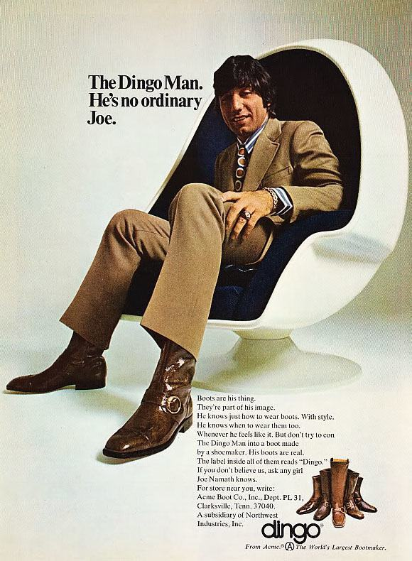 babies sit up chair training room chairs gone wild: funky places to in the seventies - flashbak