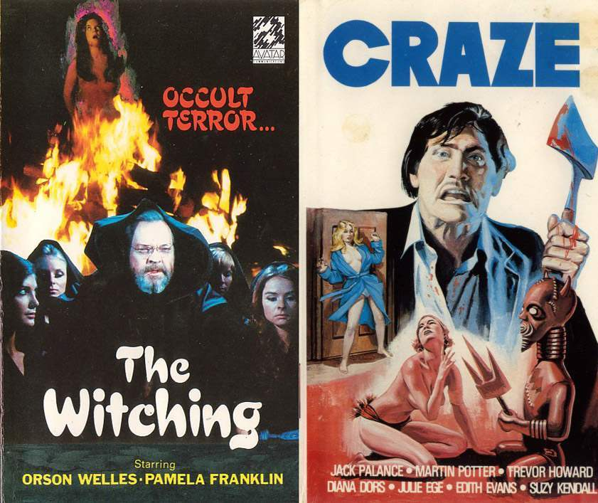 15 Reasons The 1970s Were The Best Decade In Horror Cinema