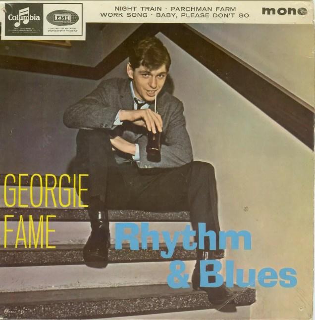 Georgie Fame EP. 22jpg