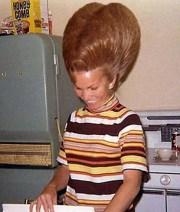 hair big and bigger