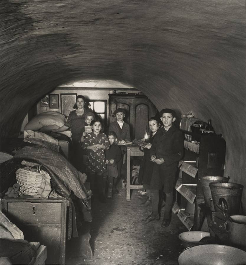 Image result for jews in the basement