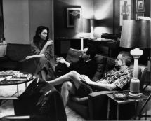 Dr. Strangelove Tracy Reed Actress
