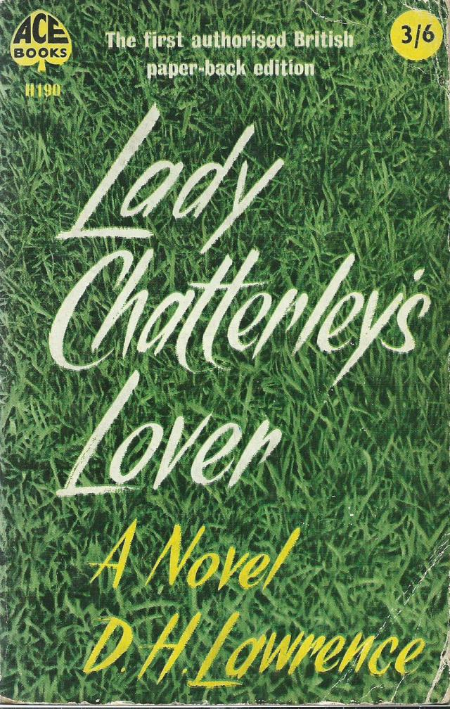 lady-chatterleys-lover-from-1959