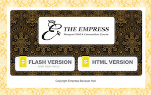 flash-website-featured