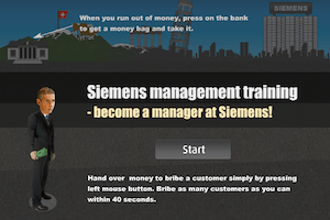 siemens-game
