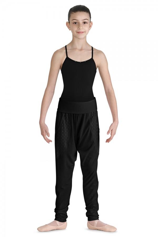 Pantalon jazz Enfant Bloch CP9078 – Flash Danse e1a87f66c06