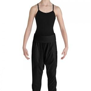 Pantalon jazz Enfant Bloch CP9078 0aa834794c3