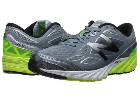 40% or More Off New Balance Shoes & More Deal - Flash Deal Finder