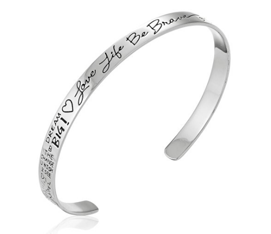 Up to 75 off best selling silver jewelry amazon for Best selling jewelry on amazon