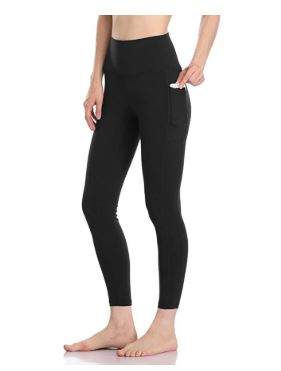 0857dd9a593c42 Colorfulkoala Yoga Pants Leggings Deal - Flash Deal Finder