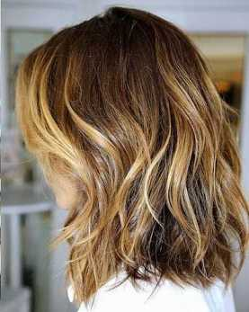 long-bob-hairstyles - Copia