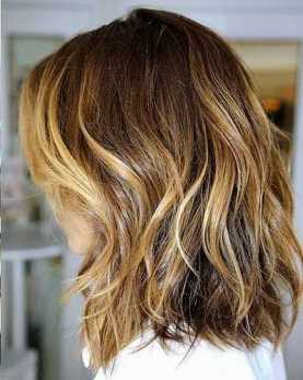 long-bob-hairstyles - Copia