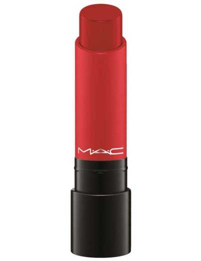 MAC_Liptensity_LiptensityLipstick_MullingSpices_300dpiCMYK_1