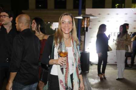 Carol Campos Salles