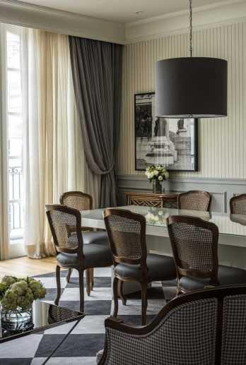 Prestige_Suite_Dining_Room_9215 alta ok
