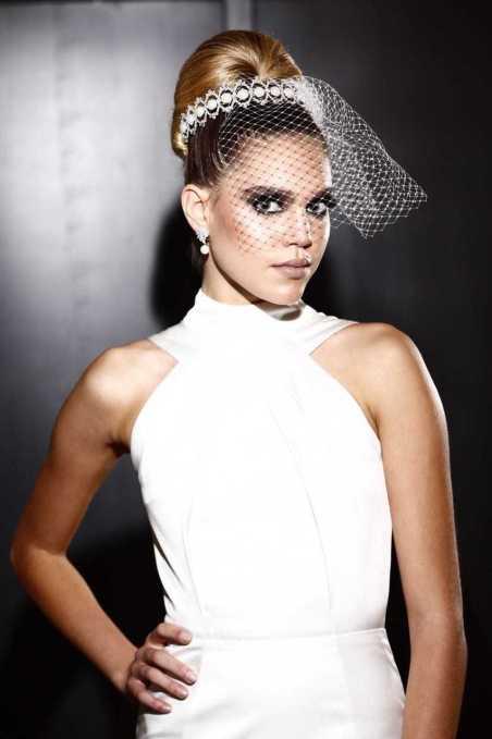Vestido Patricia Bonaldi 2 Foto Torin Zanette