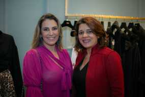 Erica Lorca e Rose Chaves (2)