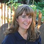 Suzanne Vincent