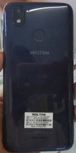 Walton Primo NF4 Flash File Customer Care Hang Logo Dead Fast Boot Mode LCD Fix Firmware 100% Tested