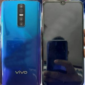Vivo Clone V17 Pro Flash File Hang Logo Dead Recovery LCD Fix Firmware 100% Tested