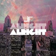 75. Louis Futon – Alright Alright & Hear/Say [S/R]