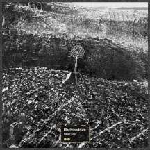 31. Machinedrum – Vapor City [Ninjatune]
