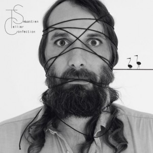 91. Sébastien Tellier – Confection [Record Makers]
