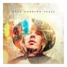 33. Beck - Morning Phase