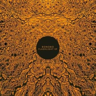 80. Bonobo - Flashlight EP