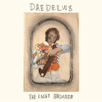 90. Daedelus - The Light Brigade
