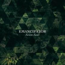 55. Emancipator – Seven Seas