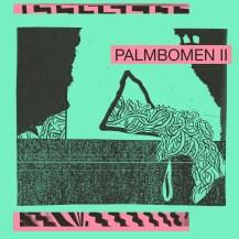 87. Palmbomen – Palmbomen II