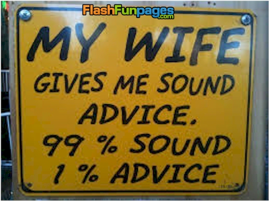 funny marriage quotes ecards