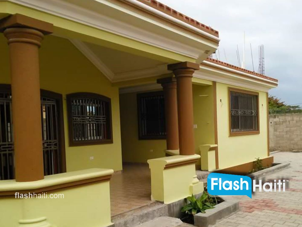 4 Bed 45 Bath Home For Sale at Delmas 75