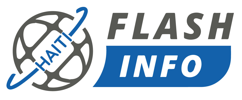 Haiti Flash Info