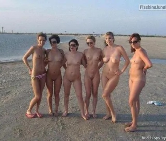 Beach Spy Eyenudist Pussy Continue Here With Naked Nudists