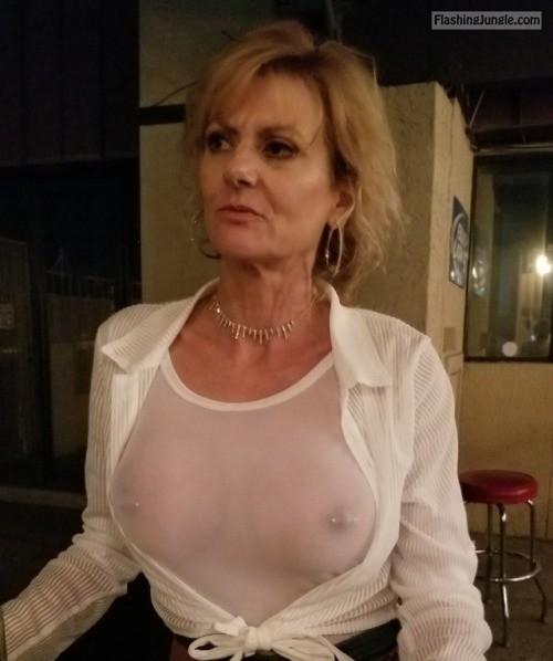 virgin pussy school girl