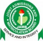 Jamb 2017 Exam Date Is Finally Being Decided