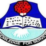 UNICAL 2019 Pre Degree Admission Form Is Out