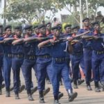 Apply for NSCDC (Nigeria Security and Civil Defence) Recruitment 2019