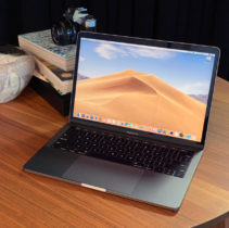 Basic Things You Should Consider Before Buying A New Laptop In Nigeria