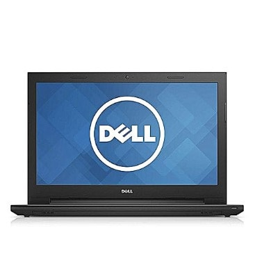 Cheapest Laptops To Use In Nigeria 2020