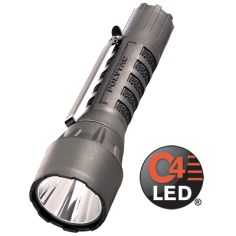Streamlight PolyTac HP