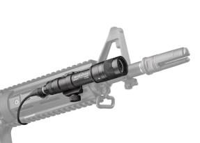 SureFire M620V