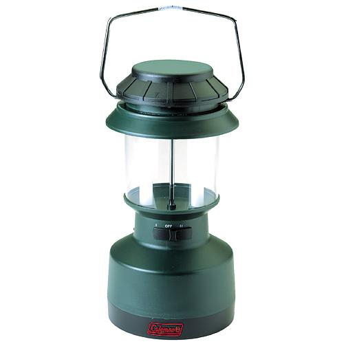 Light Bulbs Krypton
