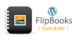 Flipbook WordPress Plugin Newspaper - 3
