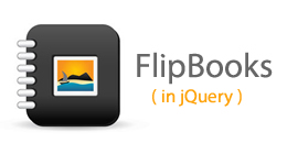 Flipbook WordPress Plugin Newspaper - 2