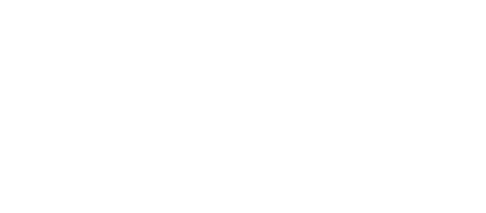 Flash Media Hong Kong