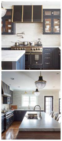 Luxury Lifestyle : BlueStar kitchen of MasterChef Junior ...