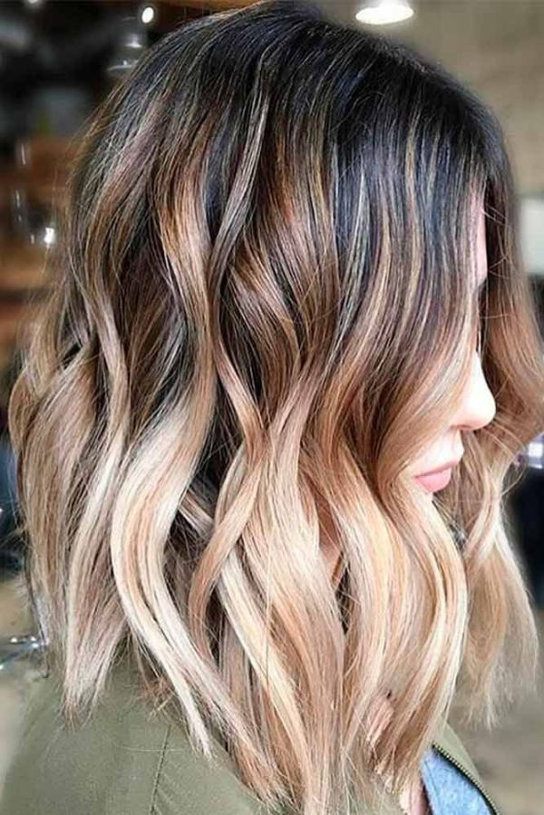30 Long Length Hairstyles 2018 For Women Hairstyles Ideas Walk